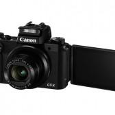 PowerShot G5 X 3 xl 168x168 - Canon PowerShot G5 X at Canon USA