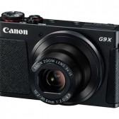 PowerShot G9 X Black 2 xl 168x168 - Canon PowerShot G9 X at Canon USA