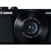 PowerShot G9 X Black 4 xl 168x168 - Canon PowerShot G9 X at Canon USA