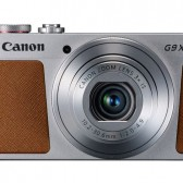 PowerShot G9 X Silver 4 xl 168x168 - Canon PowerShot G9 X at Canon USA