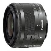 canon ef m15 45 b 001 168x168 - The Canon EOS M10