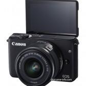 canon eosm10 f001 168x168 - The Canon EOS M10