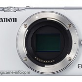 canon eosm10w f001 168x168 - The Canon EOS M10