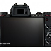 canon g5x b001 168x168 - Full List of Canon Products Being Announced For PhotoPlus