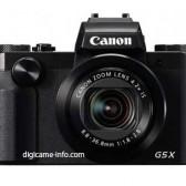canon g5x f001 168x168 - Canon PowerShot G5 X & PowerShot G9 X Leak
