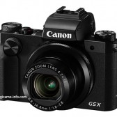 canon g5x f002 168x168 - Full List of Canon Products Being Announced For PhotoPlus