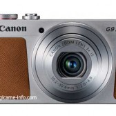 canon g9x silver f001 168x168 - Full List of Canon Products Being Announced For PhotoPlus