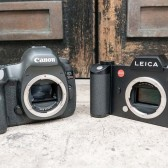 leica sl hands on 54 168x168 - Canon EOS 5DS R & Leica SL Side-by-Side Comparison