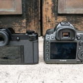 leica sl hands on 57 168x168 - Canon EOS 5DS R & Leica SL Side-by-Side Comparison