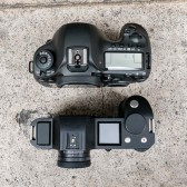 leica sl hands on 60 168x168 - Canon EOS 5DS R & Leica SL Side-by-Side Comparison