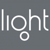 light logo white gray low res 1 168x168 - Light's L16 Camera Packs DSLR Quality and Capability Into a Pocket-Sized Device
