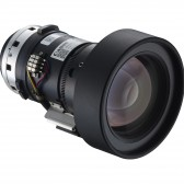 20151103 hiRes lxmu700 lens 168x168 - Canon Unveils Dual Lamp Interchangeable Lens Projector