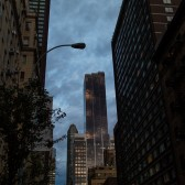 NYC 4 168x168 - Review - Canon EOS M3