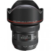1423194519000 1119028 168x168 - Canon Rumors Lens Giveaway to Celebrate 2016