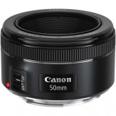 1431316225000 1143786 168x168 - Canon Rumors Lens Giveaway to Celebrate 2016