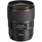 1440647500000 1180801 168x168 - Canon Rumors Lens Giveaway to Celebrate 2016