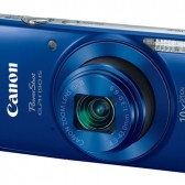 0814857517 168x168 - Canon USA Announces Five New PowerShot Cameras