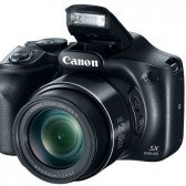 1317429704 168x168 - Canon USA Announces Five New PowerShot Cameras