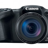 5024617263 168x168 - Canon USA Announces Five New PowerShot Cameras