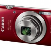 8619337735 168x168 - Canon USA Announces Five New PowerShot Cameras