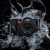 Leica X U wasser 168x168 - Leica Announces the Leica X-U Rugged Camera