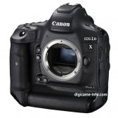 TS560x560 168x168 - The Canon EOS-1D X Mark II Specifications?