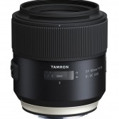 1000 Tamron SP 085mm 1455880085 168x168 - Tamron Announces the SP 85mm F/1.8 Di VC USD
