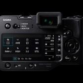 1190292583 168x168 - Sigma Announces Two New Mirrorless Cameras: Sigma sd Quattro and sd Quattro H