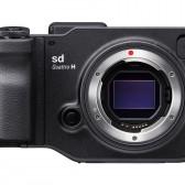 1678035678 168x168 - Sigma Announces Two New Mirrorless Cameras: Sigma sd Quattro and sd Quattro H
