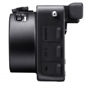 1916858737 168x168 - Sigma Announces Two New Mirrorless Cameras: Sigma sd Quattro and sd Quattro H