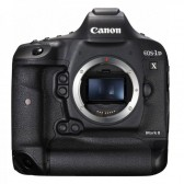 1dx2 1 168x168 - Announcing The Canon EOS-1D X Mark II