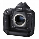 1dx2 2 168x168 - Announcing The Canon EOS-1D X Mark II