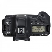 1dx2 3 168x168 - Announcing The Canon EOS-1D X Mark II