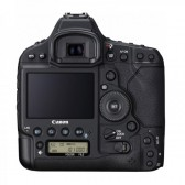 1dx2 4 168x168 - Announcing The Canon EOS-1D X Mark II