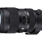 3036511622 168x168 - Sigma Announces 50-100mm f/1.8 DC Art for APS-C