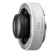 3191425824 168x168 - Sony Launches New G Master Brand of Interchangeable Lenses