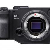 3218003536 168x168 - Sigma Announces Two New Mirrorless Cameras: Sigma sd Quattro and sd Quattro H