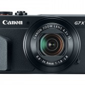 3274559582 168x168 - Canon PowerShot G7 X II & PowerShot SX720 HS Announced
