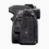 3276938113 168x168 - Canon EOS 80D Announced