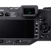 3708777523 168x168 - Sigma Announces Two New Mirrorless Cameras: Sigma sd Quattro and sd Quattro H