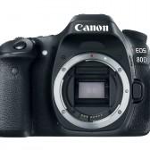 3718416357 168x168 - Canon EOS 80D Announced