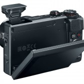 3741817078 168x168 - Canon PowerShot G7 X II & PowerShot SX720 HS Announced