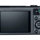 4011678325 168x168 - Canon PowerShot G7 X II & PowerShot SX720 HS Announced