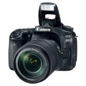 4062294291 168x168 - Canon EOS 80D Announced