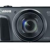 4151469124 168x168 - Canon PowerShot G7 X II & PowerShot SX720 HS Announced