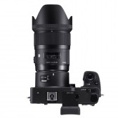 4764957091 168x168 - Sigma Announces Two New Mirrorless Cameras: Sigma sd Quattro and sd Quattro H