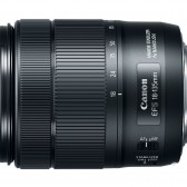 4794257452 168x168 - Canon EF-S 18-135mm f/3.5-5.6 IS USM, Power Zoom Adaptor PZ-E1 & Directional Stereo Microphone DM-E1 Announced