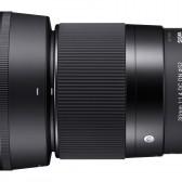 5259246003 168x168 - Sigma Announces 50-100mm f/1.8 DC Art for APS-C