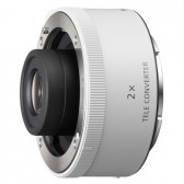 5617843223 168x168 - Sony Launches New G Master Brand of Interchangeable Lenses