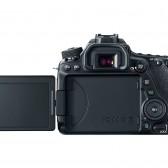 5709621536 168x168 - Canon EOS 80D Announced